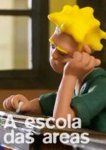 Imax_escola-das-areas