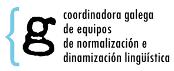 coord ENDL
