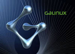 logo Galinux