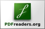 logo PDFreaders.org