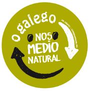 o-noso-medio-natural_180.png