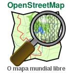 osm_logo_rotulado