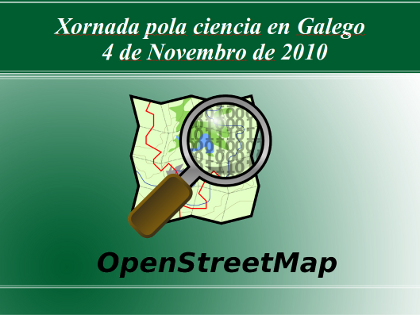 RelatorioOpenStreetMap_420