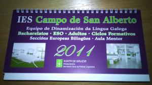 calendario-2011-portada_800