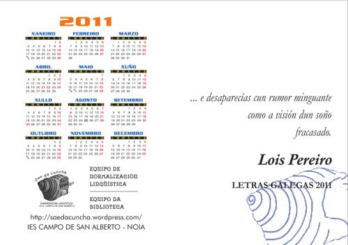 Libretiña-calendario-2011_rec