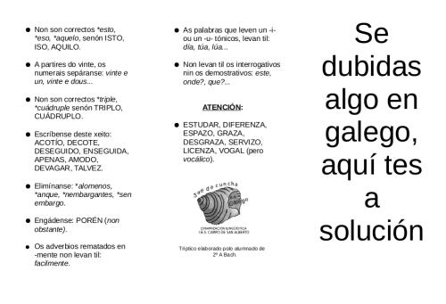 Trip_dub_pdf_1_rec