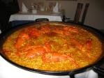 arroz_con_bogavante_270