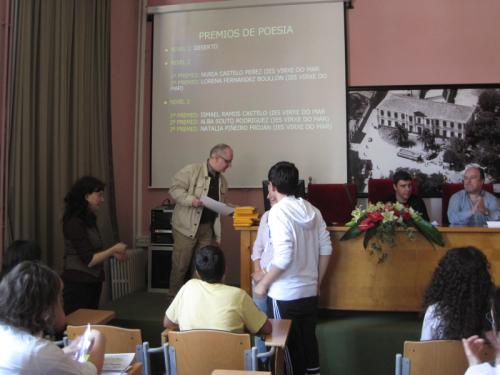 Premios-poesia-2011_800