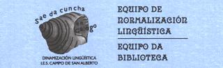 caderninho2012_sinatura_320