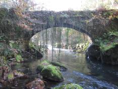 Ponte Gaiteira