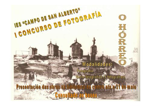 Concurso_foto_horreo_500