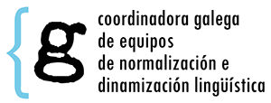 logo-coordinadora