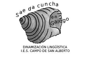 logo-saedacuncha_300